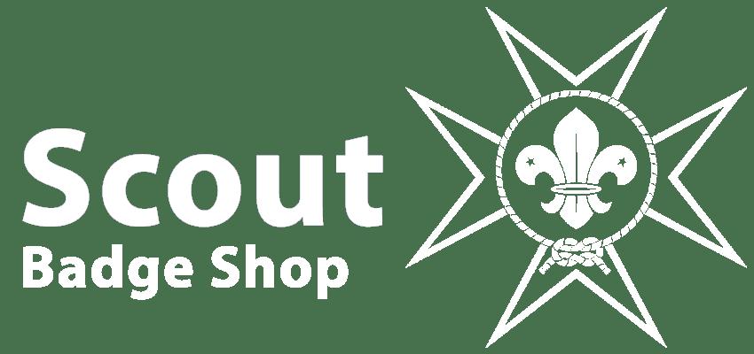 Scout Badge Shop